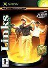 Links 2004 para Xbox