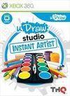 uDraw Studio: Artista Al Instante para PlayStation 3