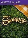 Kinect Sparkler para Xbox 360