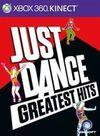 Just Dance Greatest Hits para Xbox 360