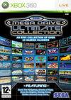 Sonic's Ultimate Genesis Collection para PlayStation 3