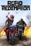 Road Redemption para Xbox One