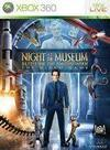 Night at the Museum 2 para Xbox 360