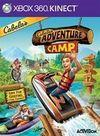 Cabela's Adventure Camp para Xbox 360