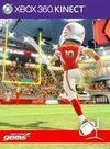 Concurso de Goles XBLA para Xbox 360