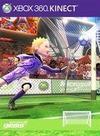 Parador de penaltis XBLA para Xbox 360