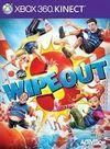 WipeOut 3 para PS One