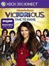 Victorious: ¡Eres una estrella! para Xbox 360
