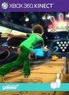 Bolos XBLA para Xbox 360
