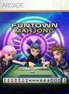 FunTown Mahjong para Xbox 360