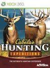 Cabela's Hunting Expeditions para Ordenador