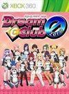 Dream C Club Zero para Xbox 360