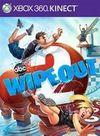 Wipeout 2 para PlayStation 3