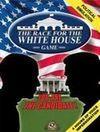 The Race for the White House para Ordenador
