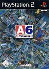 A-Train 6 para PlayStation 2