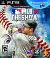 MLB 11: The Show para PlayStation 3