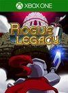 Rogue Legacy para Xbox One