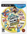 Family Game Night 4: The Game Show para PlayStation 3