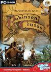 Adventures of Robinson Crusoe para Ordenador