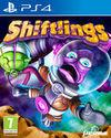 Shiftlings para PlayStation 4