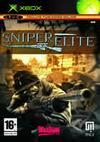 Sniper Elite - Berlin 1945 para Xbox