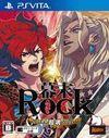 Bakumatsu Rock: Ultra Soul para PSVITA