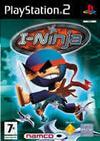 I-Ninja para PlayStation 2