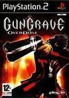 Gungrave O.D. para PlayStation 2