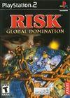 Risk: Global Domination para PlayStation 2