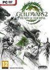Guild Wars 2: Heart of Thorns para Ordenador