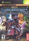 Magic: The Gathering - Battlegrounds para Xbox