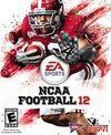 NCAA Football 12 para PlayStation 3