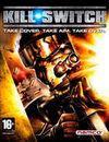 Kill Switch para PlayStation 2