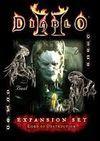 Diablo II: Lord of Destruction para Ordenador
