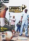 Urban Freestyle Soccer para Ordenador