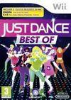 Just Dance: Best of para Wii