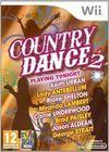 Country Dance 2 para Wii