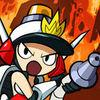 Mighty Switch Force! Hose It Down! para Ordenador