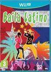 Baila Latino para Wii U