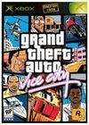 Grand Theft Auto: Vice City para Xbox