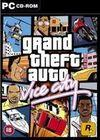 Grand Theft Auto: Vice City para Ordenador