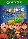 Fruit Ninja Kinect 2 para Xbox One