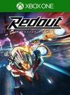 Redout: Lightspeed Edition para Xbox One