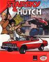 Starsky & Hutch 2 para PlayStation 2