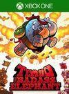 Tembo: The Badass Elephant para Xbox One