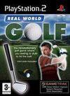 Play It Golf para PlayStation 2