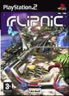 Flipnic para PlayStation 2