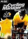 Pro Cycling Manager 2015 para Ordenador