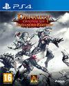 Divinity: Original Sin Enhanced Edition para PlayStation 4