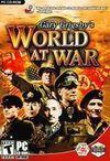Gary Grigsby's World at War para Ordenador